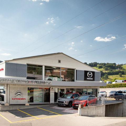 Garage-du-Mont-Pelerin-web-JGertsch-footer-002